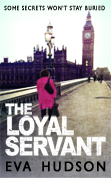 The Loyal Servant now available